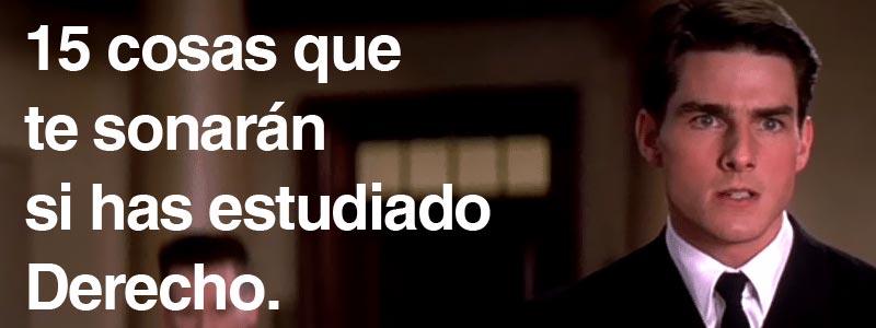 derecho_masters_curso