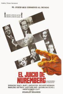 peliculas_derecho_abogados
