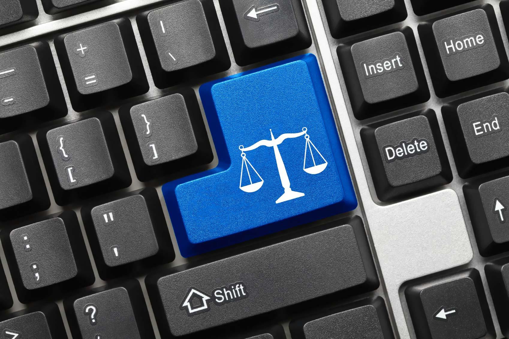 derecho_abogados_masters_cursos