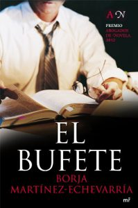 libros_para_abogados