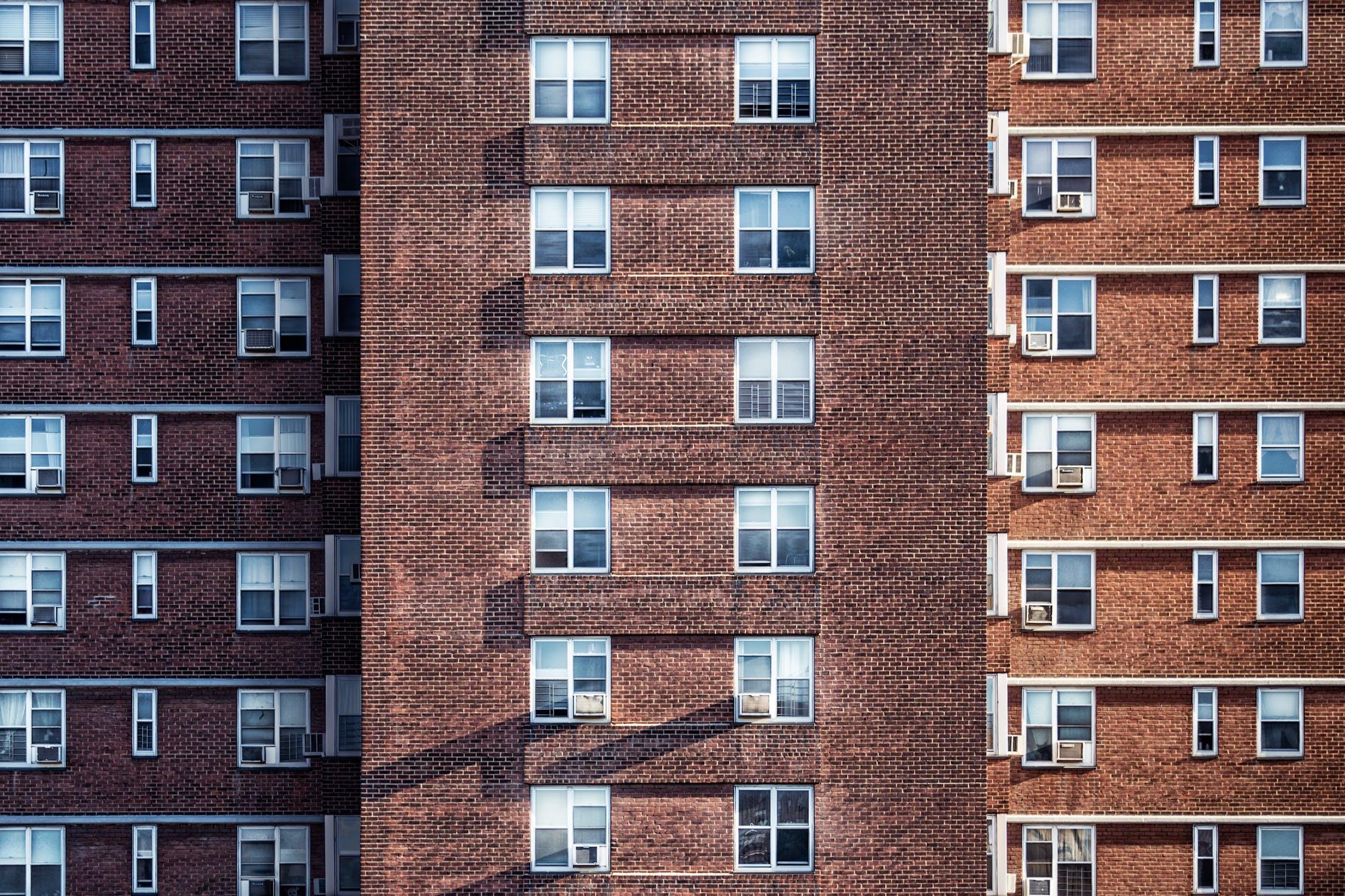 derecho_curso_propiedad_horizontal