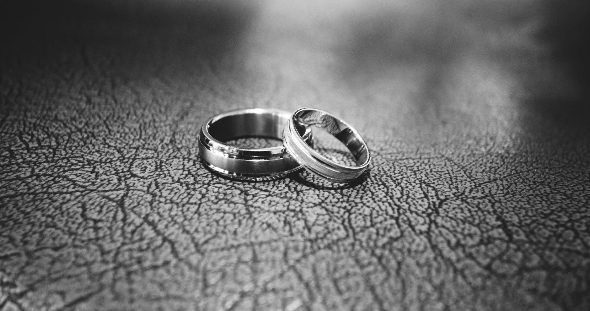 curso_derecho_divorcio_proceso