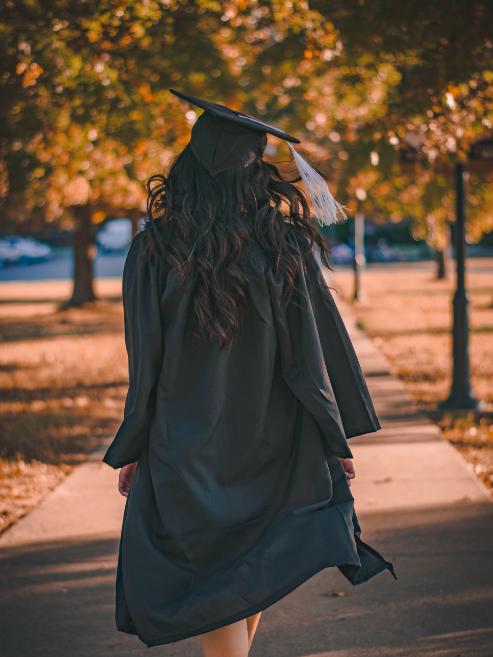 derecho_certificación_universitaria